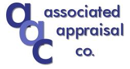 Associated Appraisal Company